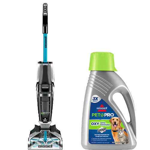 JetScrub_Pet_Carpet_Cleaner_with_Formula_B0130