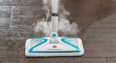 Steam Cleaners Hardwood Floor